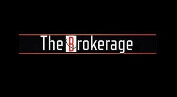 The Brokerage