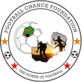 Footballchancefoundation
