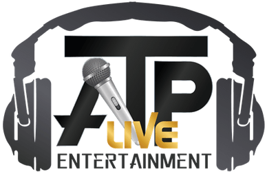ATP Entertainment, LLC
