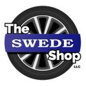 The Swede Shop