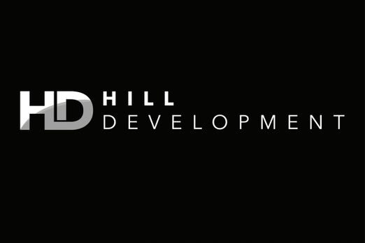 Hill Development LLC