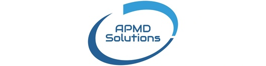 APMD Solutions
