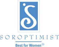 Soroptimist International Diablo Vista
