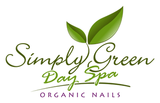Simply Green Day Spa