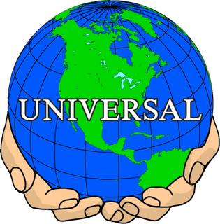 Universal Remodeling & Handyman Services, LLC