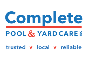 Complete Pool and Yard Care, Inc.