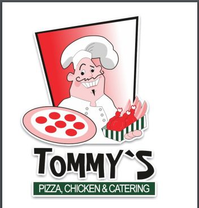 Tommy's Pizza and Chicken