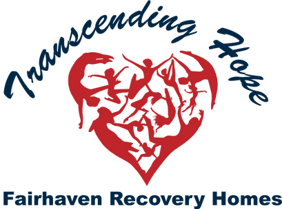 Transcending Hope Recovery Homes