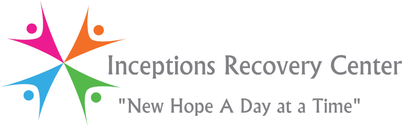 Inceptions Recovery & Treatment Center, LLC