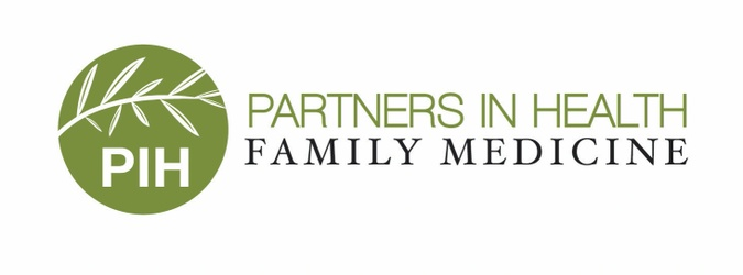 Partners in Health Family Medicine