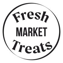 Fresh Market  Treats