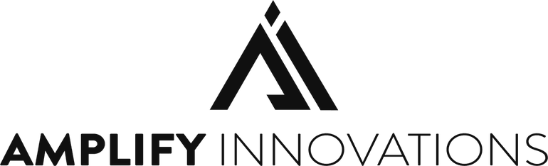 Amplify Innovations
