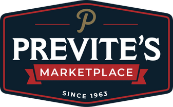 Previte's Marketplace