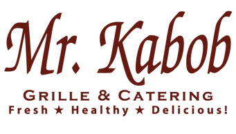 Mr. Kabob Mediterranean Grille Catering Berkley Michigan