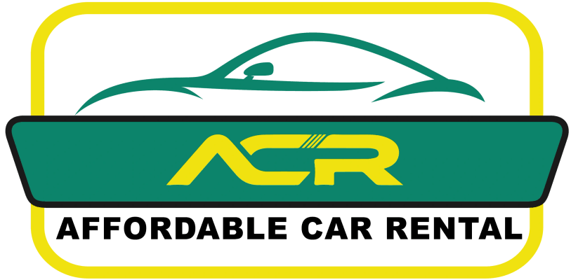 Affordable Car Rental