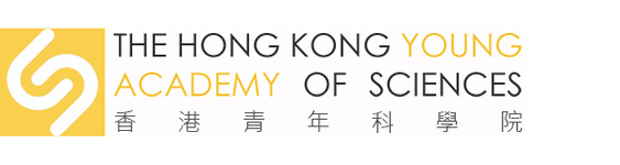 The Young Academy of Sciences of Hong Kong