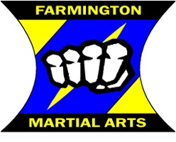 Farmington Martial Arts
