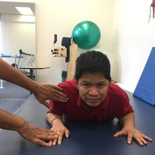 Body Kinetics Rehab Offers One on One Therapy and Customized Treatment Plan