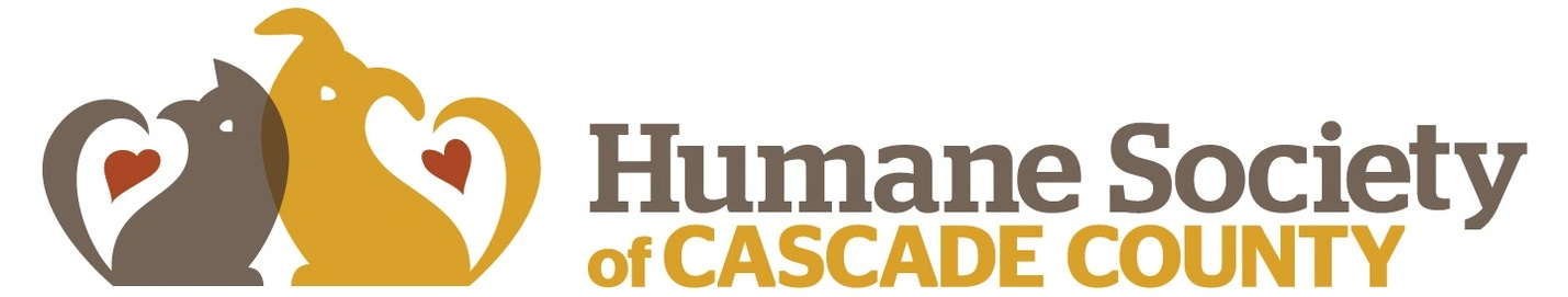 Humane Society of Cascade County