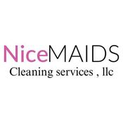 Nice Maids cleaning services llc
