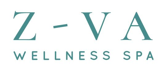 Z-va Wellness Spa