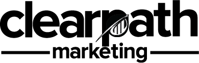 ClearPath Marketing Group