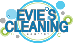 Evie's Cleaning Company