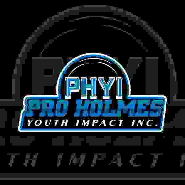 Pro Holmes Youth Impact Inc.