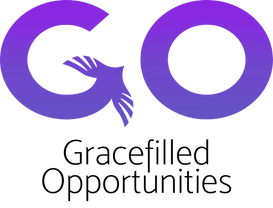 Gracefilled Opportunities Of Hope