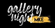 GALLERY NIGHT MKE AND GALLERY DAY GET THE APP