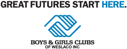 The Boys & Girls Club of Weslaco Inc.