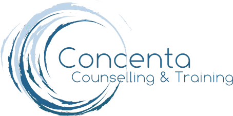 Concenta      Counselling & Training