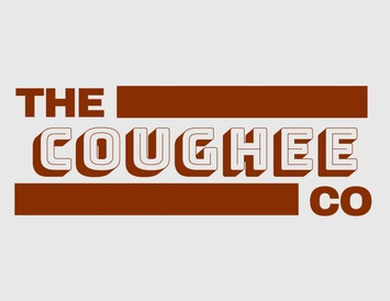 The Coughee Company