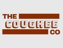 The Coughee Company
