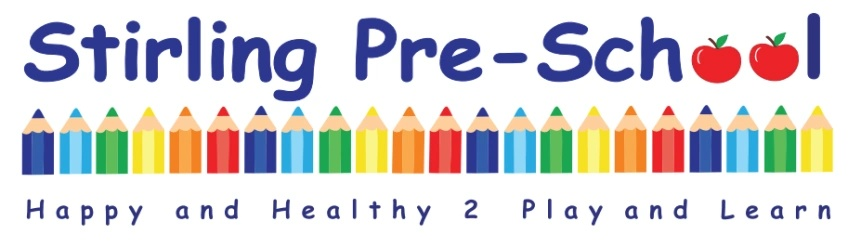 Stirling PreSchool