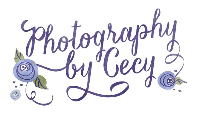 Photography by Cecy
