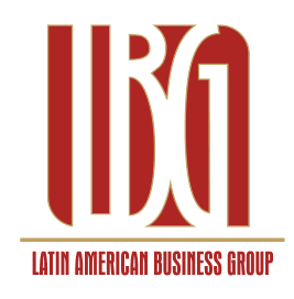 LBG GROUP