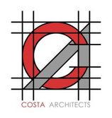 Costa architects