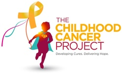 The Childhood Cancer Research Project