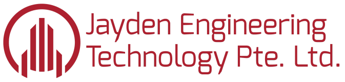 Jayden Engineering Technology