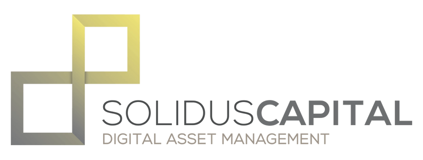 Solidus Fund - Digital Assets Investments