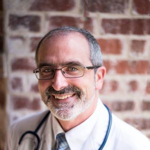 Board certified physician, dual board certifications, joint pain, new patients, MD, Beau Bagley