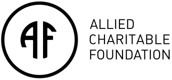 Allied Charitable Foundation