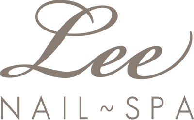 Lee Nails and Spa