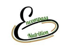 Encompass Nutrition