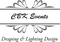 CBK Events