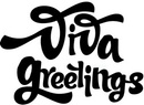 Viva Greetings