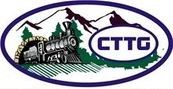 Colorado Toy Train Group