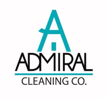 Admiral Cleaning Co.