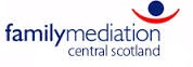 Family Mediation Central Scotland